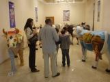 Exposición de las Vacas Grandes - 042